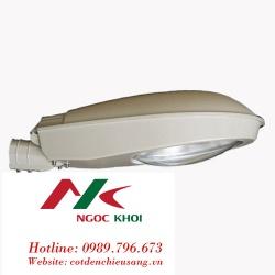 Đèn cao áp NK18