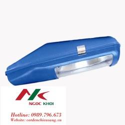 Đèn cao áp NK-6