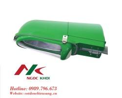 Đèn cao áp NK-1