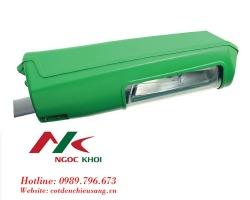 Đèn cao áp NK-4