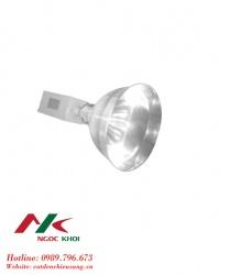 Đèn nhà xưởng NKX2
