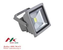 Đèn pha LED NKP - L1