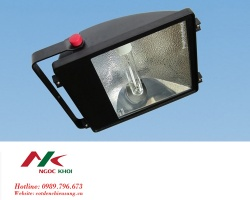Đèn pha NKP-2