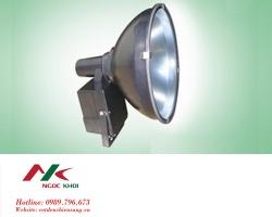 Đèn pha NKP-6 400W
