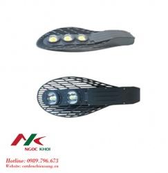 Đèn Led NKL-2