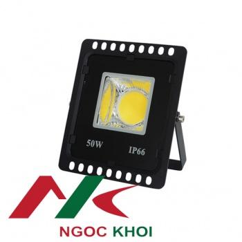 ĐÈN PHA LED NKPL-7 50W