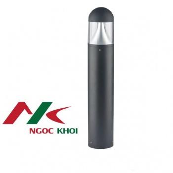 ĐÈN ĐƯỜNG LED NKN-14
