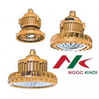 Đèn xưởng NKXL-3