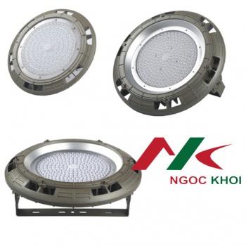 Đèn xưởng NKXL-5