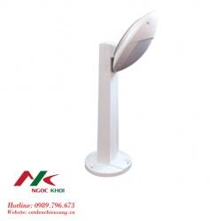 Đèn nấm LDHDMD - D1