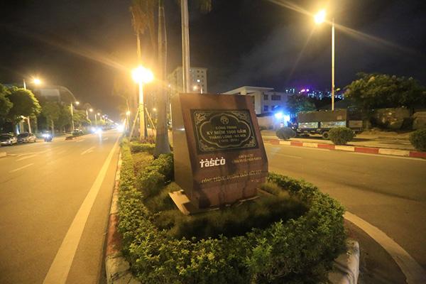 'Lọ Mọ' di chuyển trên con đường Trần Hữu Dực '1,543 tỷ'