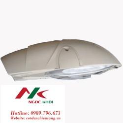 Đèn cao áp NK-14