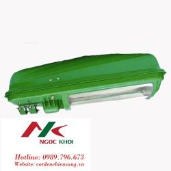 Đèn cao áp NK-16