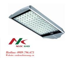 Đèn đường LED K02