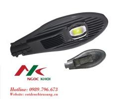 Đèn đường LED K03