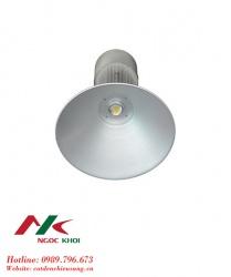 Đèn LED nhà xưởng NKX 100