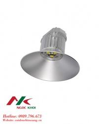 Đèn Led nhà xưởng NKX 120