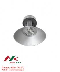 Đèn LED nhà xưởng NKX 180