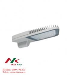 ĐÈN ĐƯỜNG LED NKL-8
