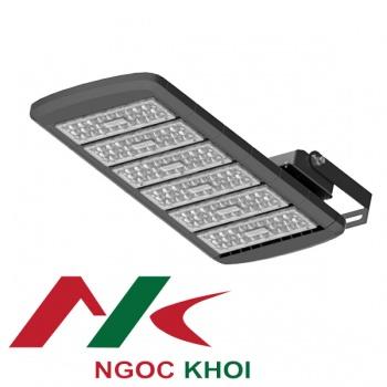 ĐÈN PHA LED NKPL-8