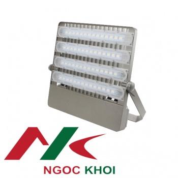 ĐÈN PHA LED NKPL-9