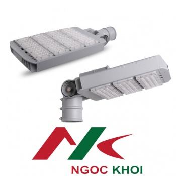 ĐÈN ĐƯỜNG LED NKL-11
