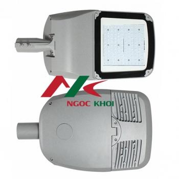 ĐÈN ĐƯỜNG LED NKL-32