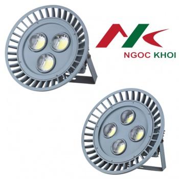 Đèn xưởng NKXL-2