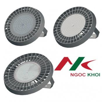 Đèn xưởng NKXL-4