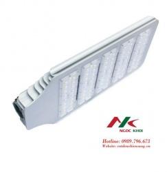 Đèn đường Led NKL-12