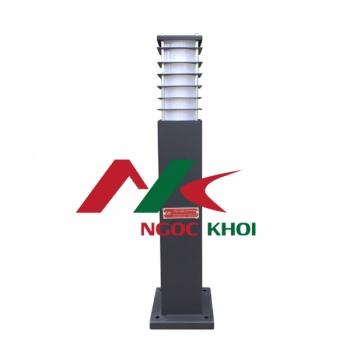 Đèn Nấm NKN-54