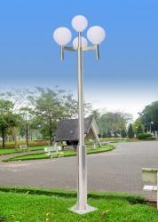 Thiết bị chiếu sáng đô thị NK-07